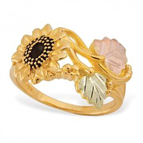 gold wedding products black hills silver berg grande w ladies jewelry gifts ring rings