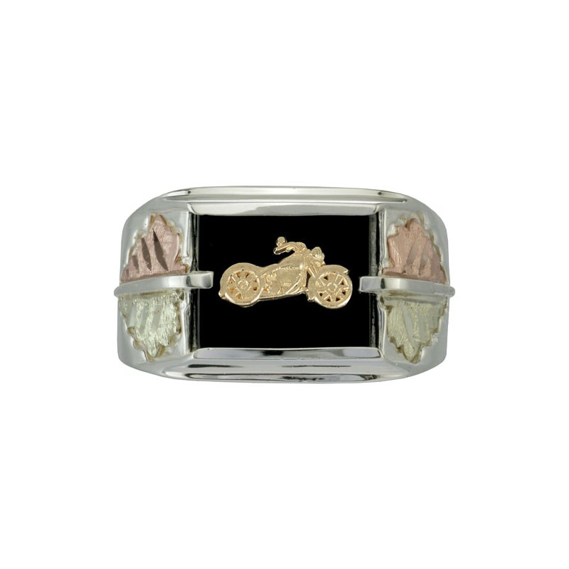 gold hill black single men Browse michael hill's ring offers online  ring with white & enhanced black diamonds in sterling silver only  men's three stone ring with diamonds in 10ct .