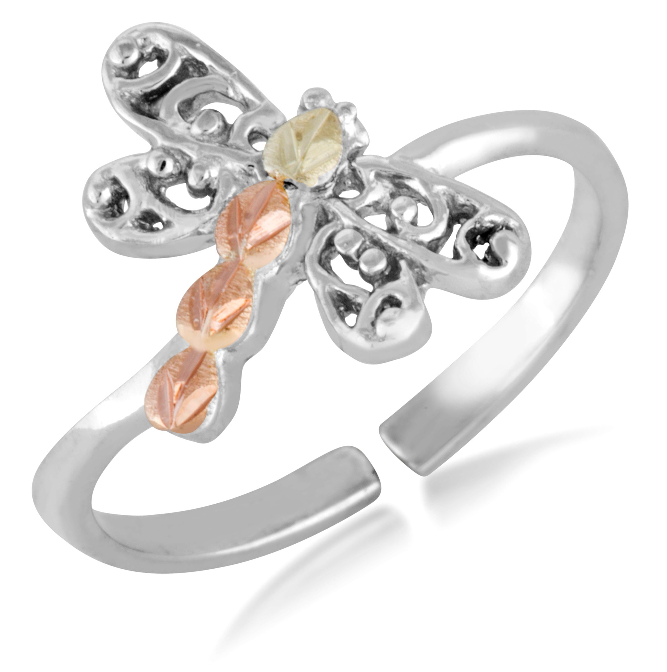 lovely tififi multi engagement with attachment of co stone diamond rings dragonfly