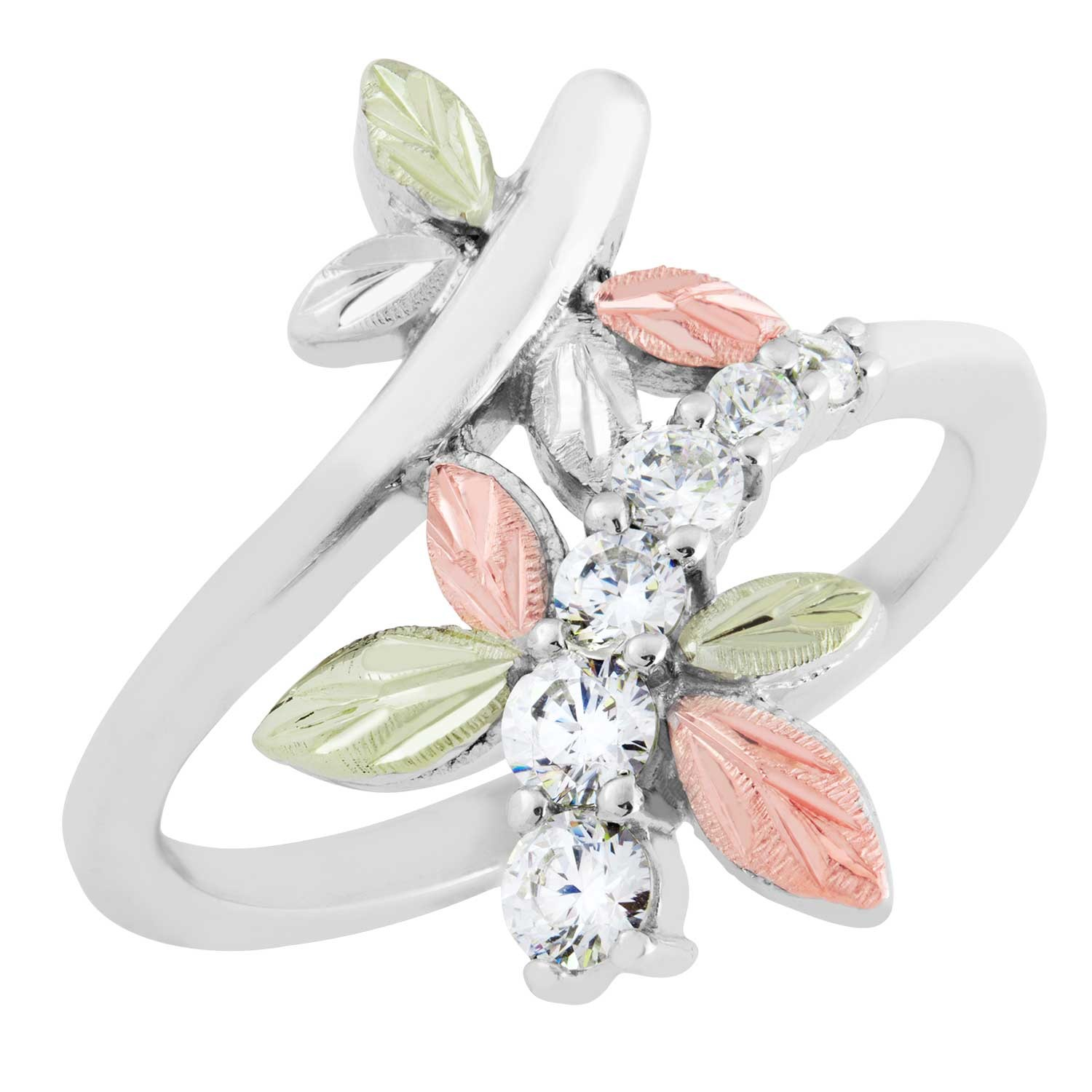 rings bloomsbury ring soleste logo ltd collections page diamond dragonfly sold recently manor g engagement