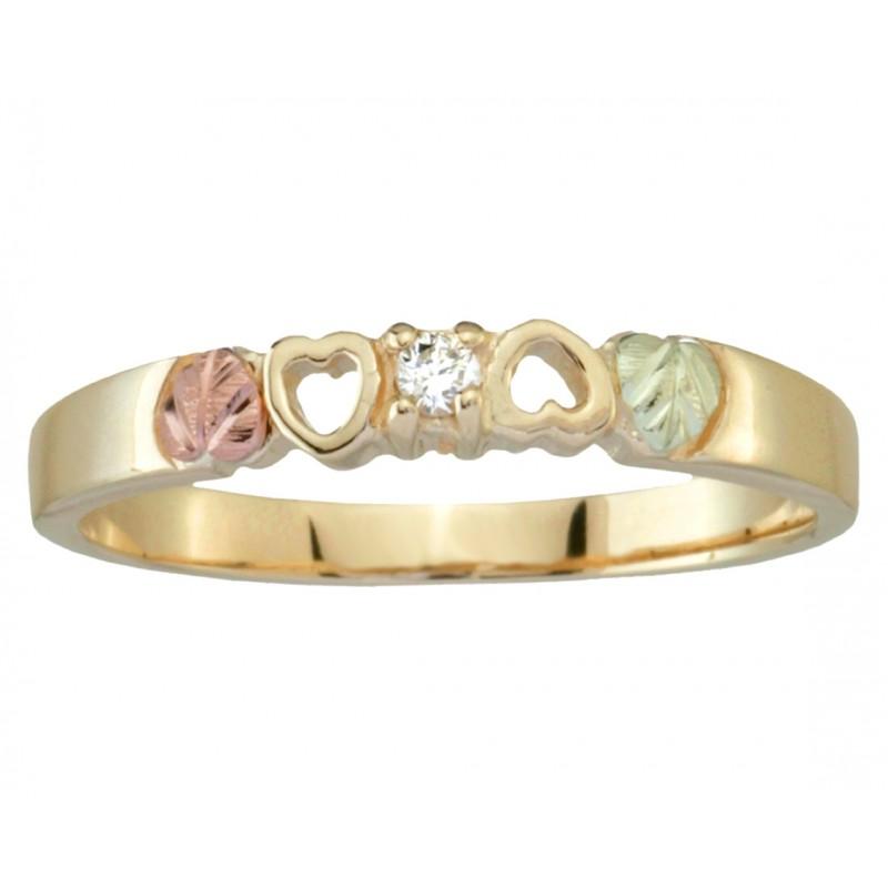 Black Hills Gold Diamond Heart Womans Ring. 64 Carat Diamond. Red Coral Pendant. Side Stone Engagement Rings. Mothers Day Lockets. Two Tone Wedding Band. Diamond Cut Bangles. Trillion Tanzanite. Purple Earrings