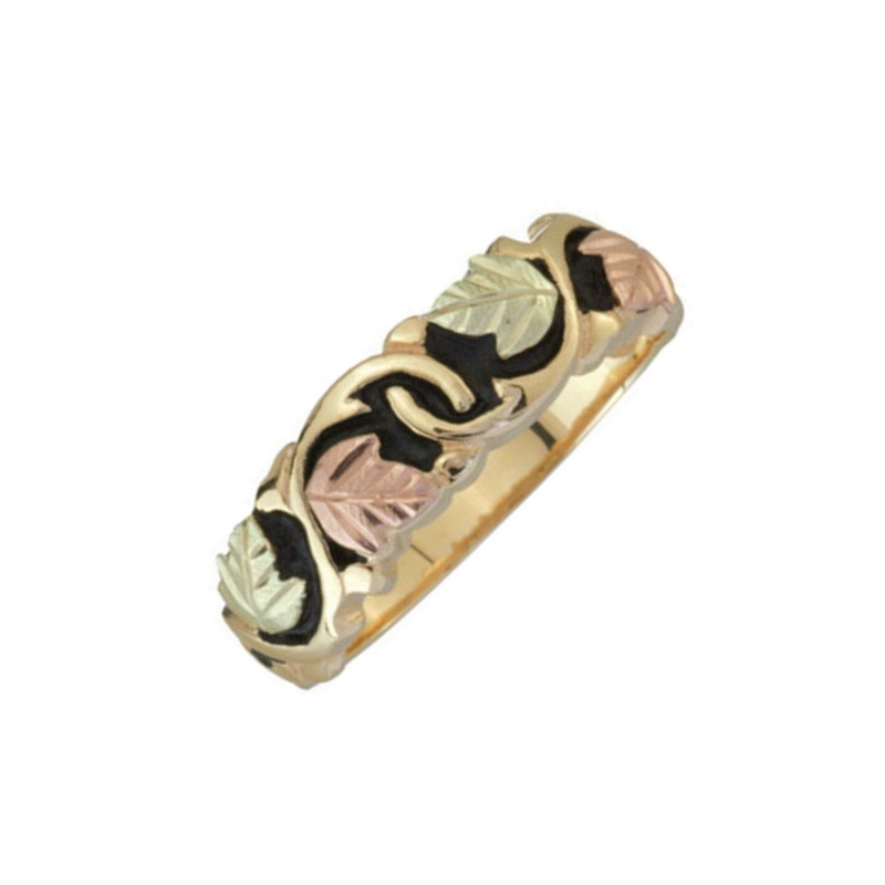 hills black single men Black hills gold men's diamond enjoy the craftsmanship and originality of black hills gold rings from overstockcom black hills jewelry is characterized.