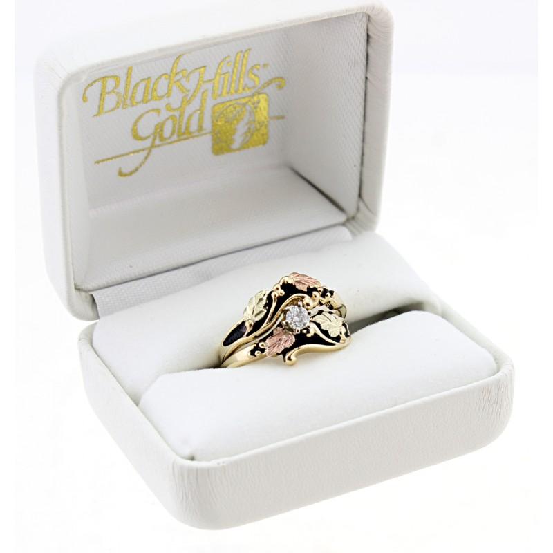 Diamond Rings Direct Manufacturer