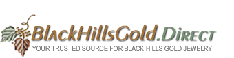 BlackHillsGold.Direct - Klugex